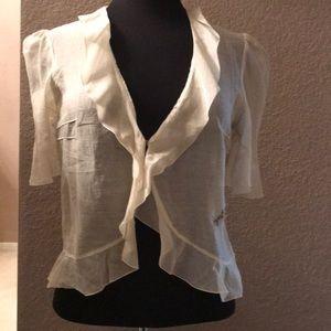 Chloe by Stella McCartney blouse